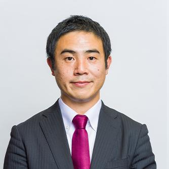 柴田 宏樹