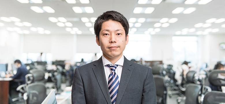 植田 駿一郎